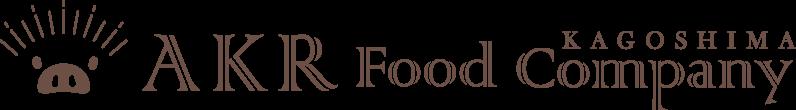 AKR Food Company
